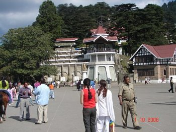 the_ridge_shimla.jpg