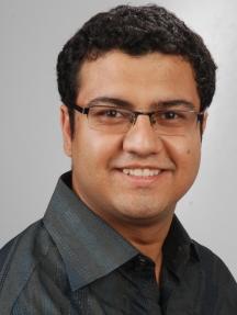 Raghu Khanna