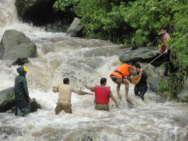 waterfallflood