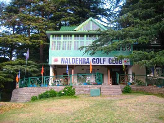 naldhera-golf
