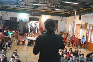 Tedx_Himvani