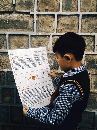 Tedx2_Himvani