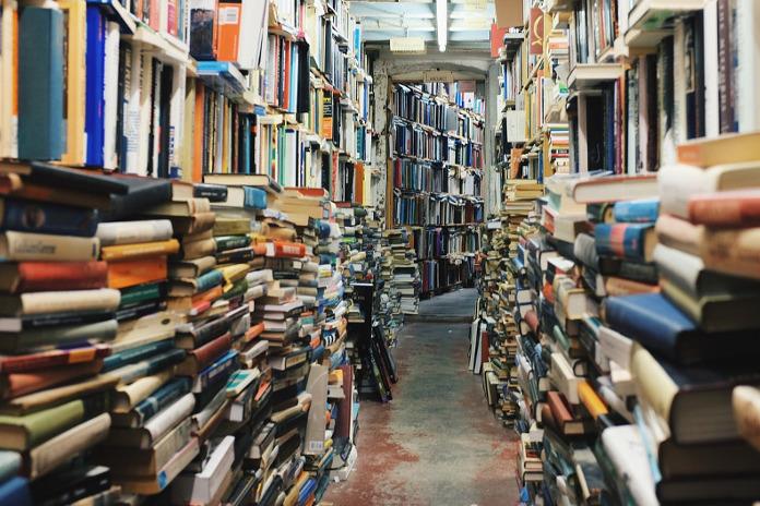कैसे क्राउड-फंडिंग द्वारा बंजार एसडीएम् खोल रहे हैं युवाओं के लिए पुस्तकालय
